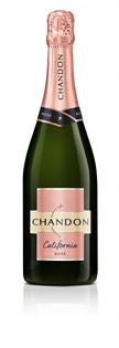 Chandon California Rose 750ml